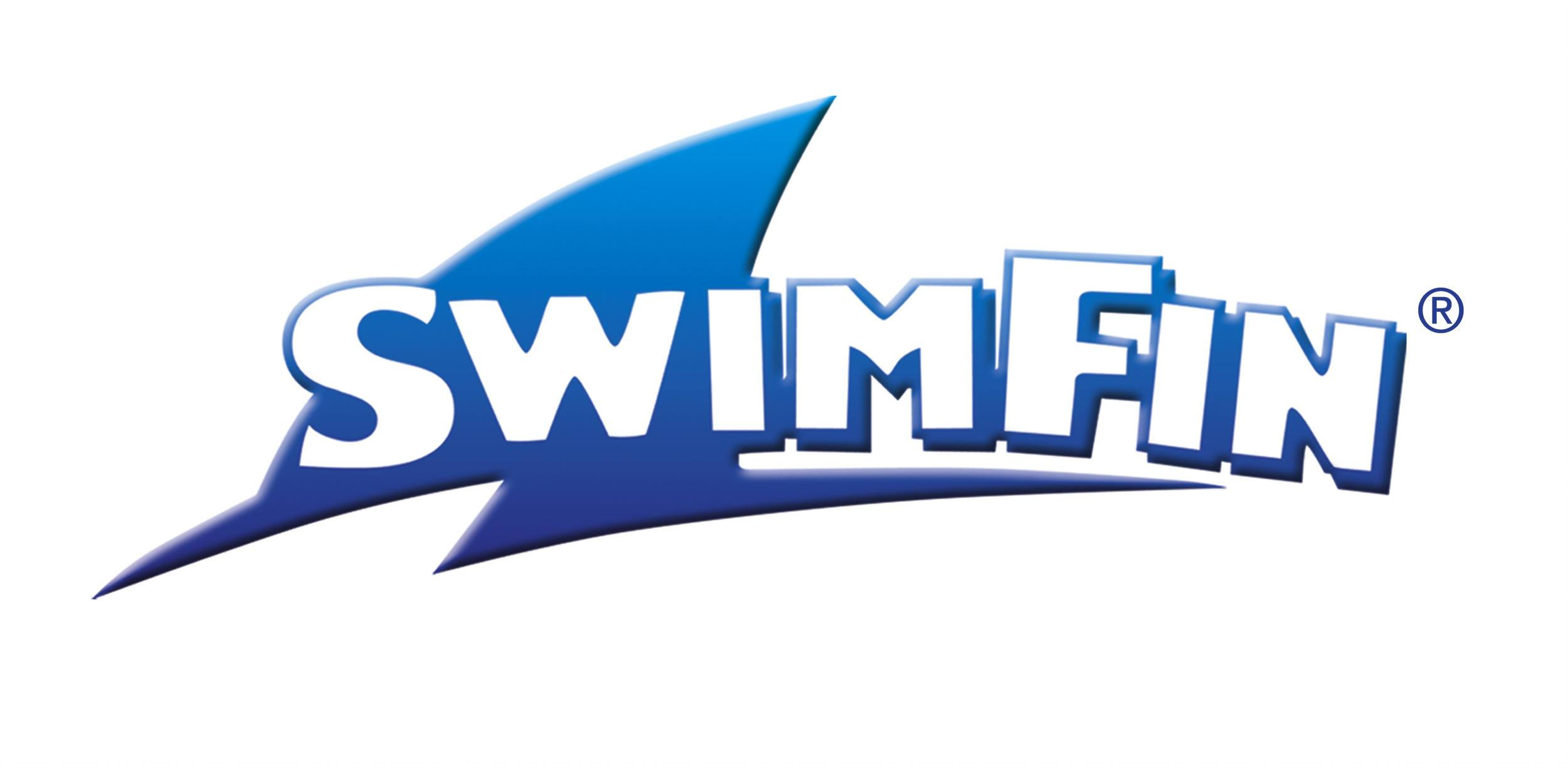 See more from SWIMFIN