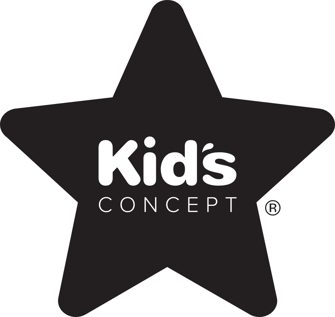 See more from KIDS CONCEPT