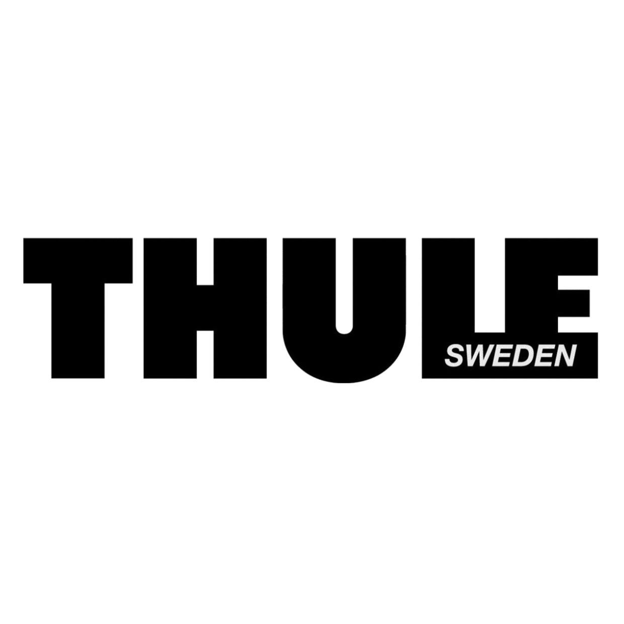 See more from THULE