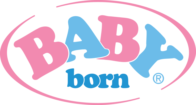 See more from BABY BORN