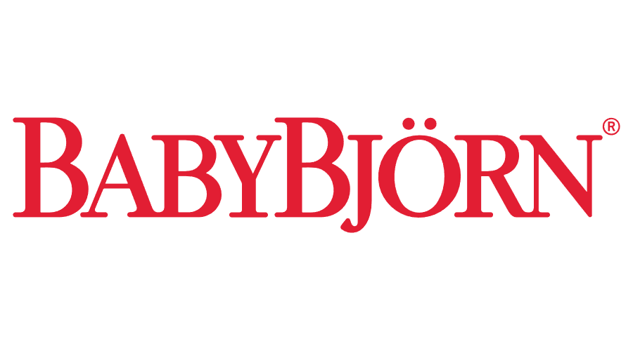 See more from BABYBJÖRN