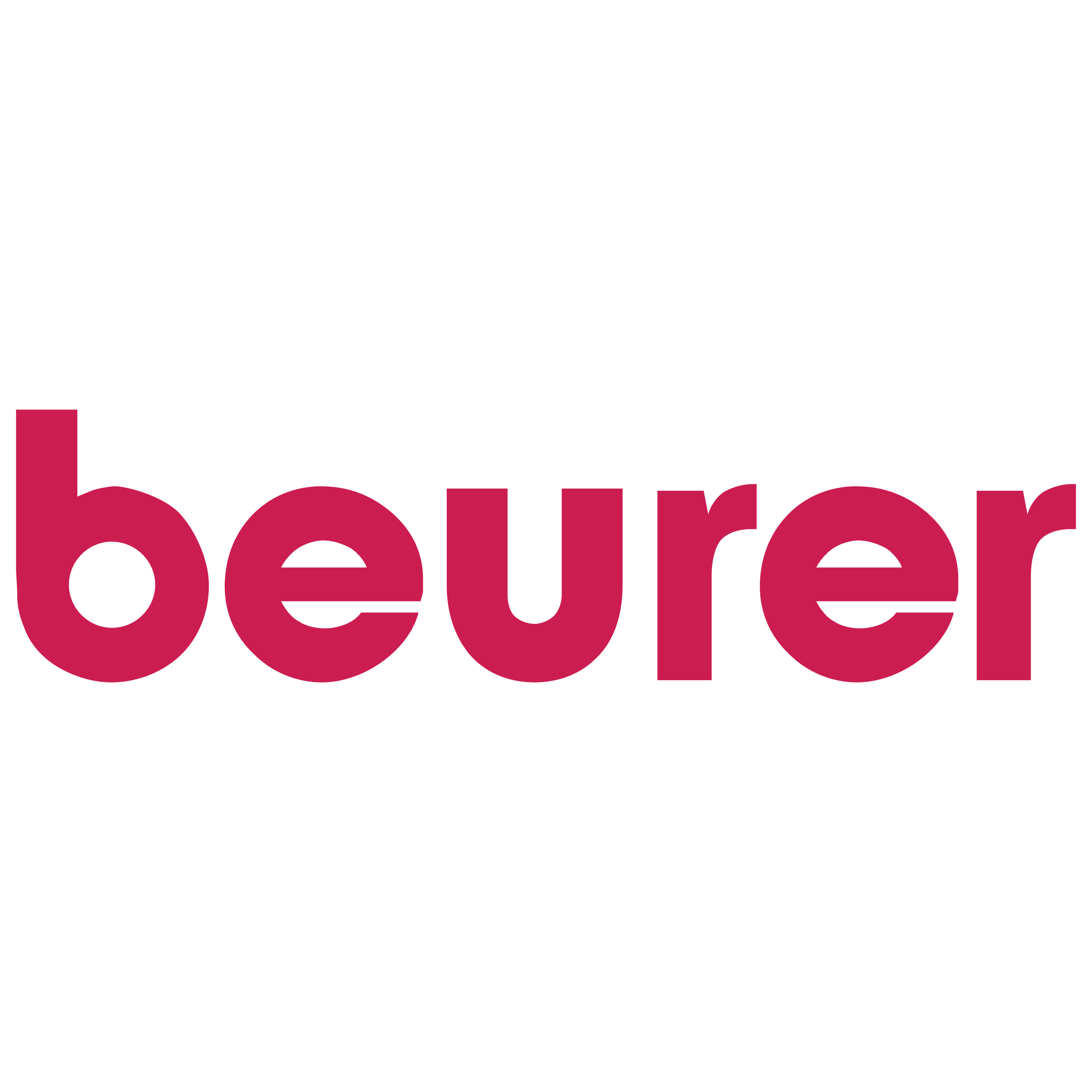 See more from BEURER