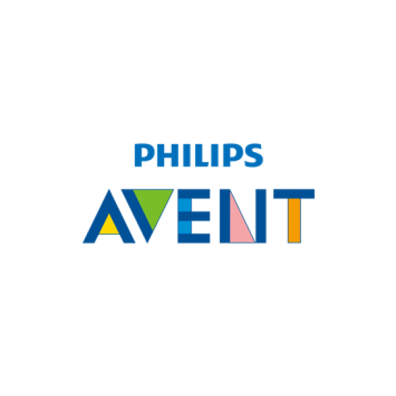 See more from PHILIPS AVENT