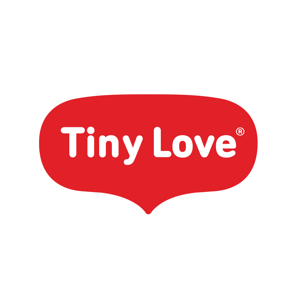 See more from TINY LOVE