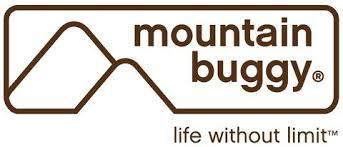 See more from MOUNTAIN BUGGY