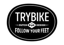 See more from TRYBIKE
