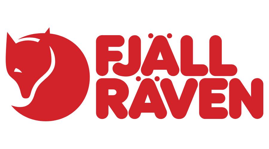 See more from FJÄLLRÄVEN