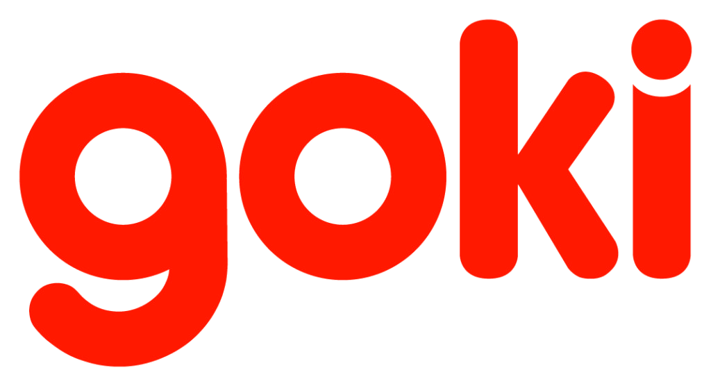 See more from GOKI