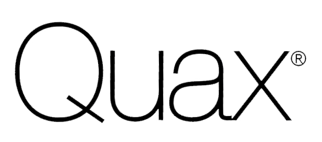 See more from QUAX