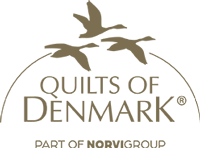 See more from QUILTS OF DENMARK