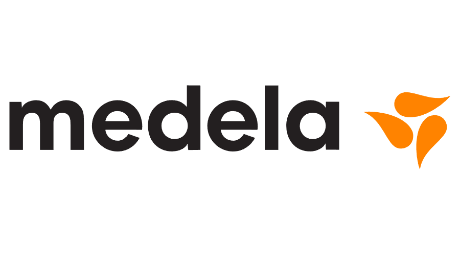 See more from MEDELA