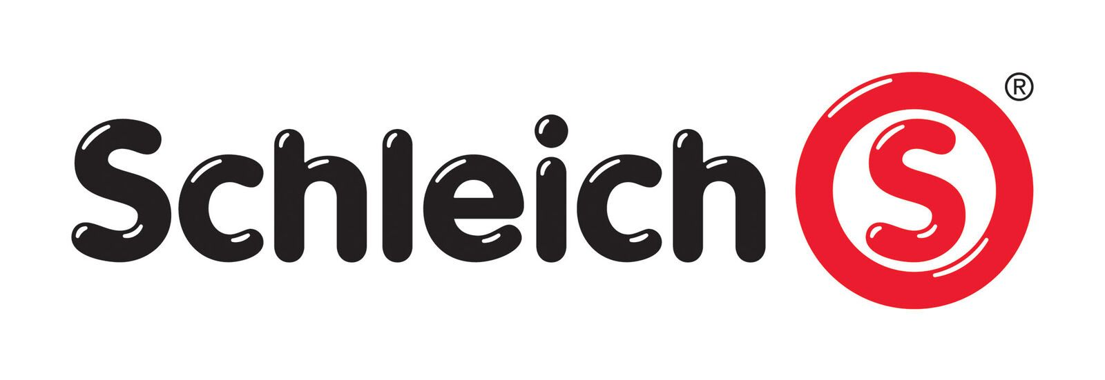 See more from SCHLEICH