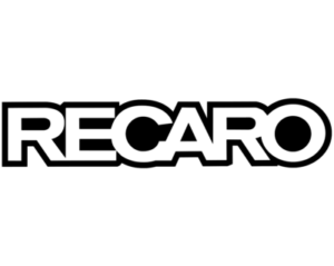 See more from RECARO