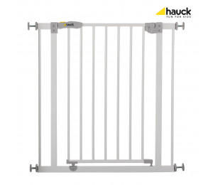 Hauck Open N Stop sikkerhedsgitter