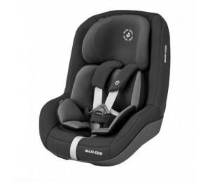 Maxi-Cosi Pearl Smart i-Size autostol - Authentic Black
