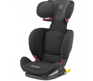 Maxi-Cosi Rodifix Air Protect Bilstol - Authentic Black
