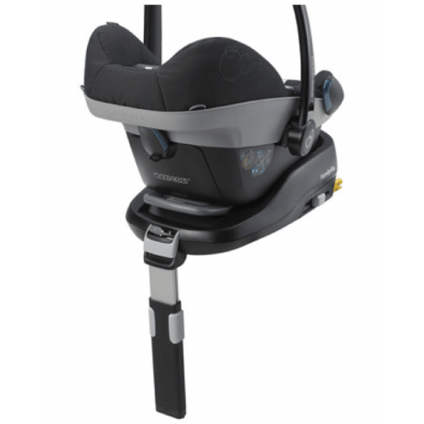 Maxi-Cosi FamilyFix One base