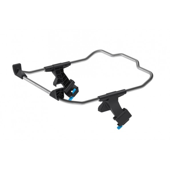 Thule Urban Glide Car Seat Adapter til Chicco Bilstoler