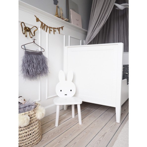 Miffy My Chair Stol