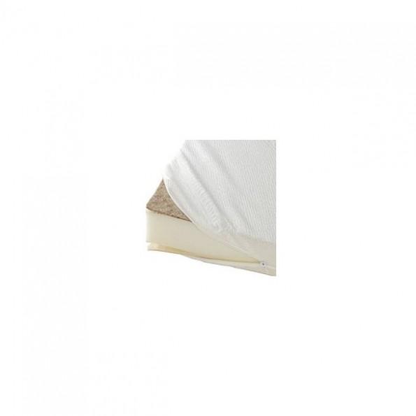 BabyDan Comfort madrass 29x75 cm