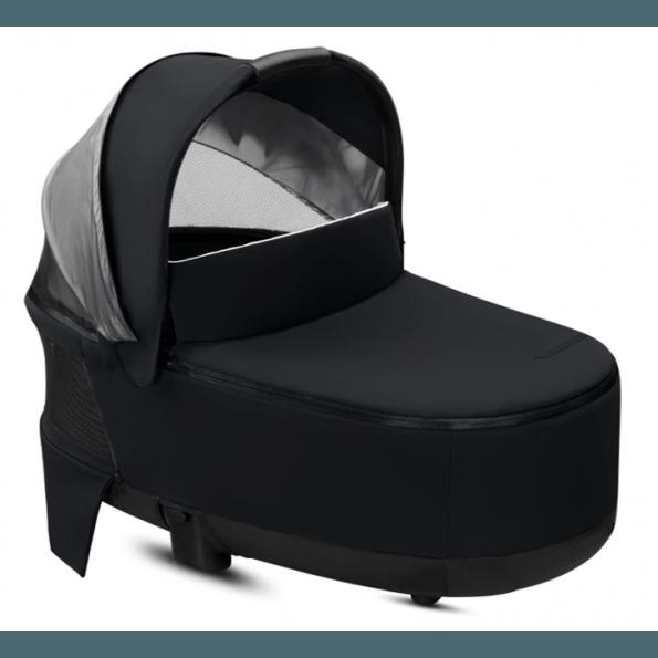 CYBEX Priam Lux Babybag - Grå