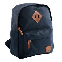 Heybasic Mini Basic, ryggsekk - blå
