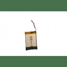 Batteri for NEONATE BC5800 RESERVEDEL