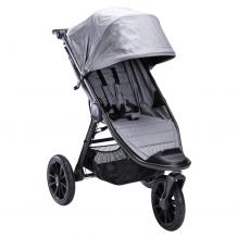 Baby Jogger City Elite 2  Trillevogn - Slate 2020