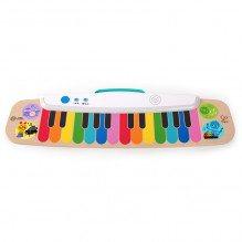 HAPEMagic Touch-tastatur