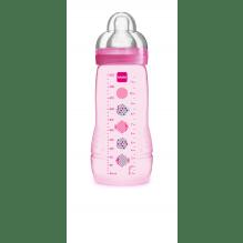 MAM Easy Active BB babyflaske - 330 ml
