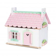 Le Toy Van Lily's sommerhus