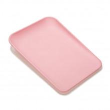Leander Matty Stellematte - Soft Pink