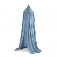 SEBRAsengebaldakin - Pulverblå