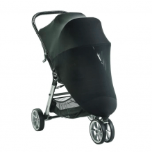 Baby Jogger single insektnett - City elite 2/ City Mini 2/GT 2