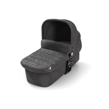 Baby Jogger Carrycot City Tour LUX Carrycot understell - Mørkegrå