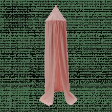 Tiny Republic Sengebaldakin – Rosa