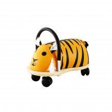 Wheely Bug Tiger - Liten