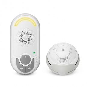 Motorola Babyalarm MBP140