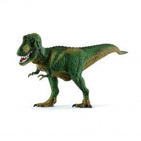 Schleich Dino - Tyrannosaurus Rex
