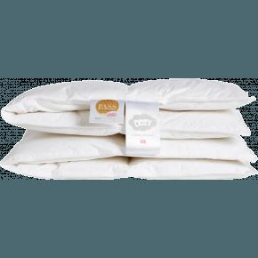 Quilts of Denmark Dozy babydyne varm - 70x100 cm