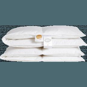 Quilts of Denmark Dozy juniordyne sval - 100x140