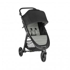 Baby Jogger City Mini GT 2 - Slate