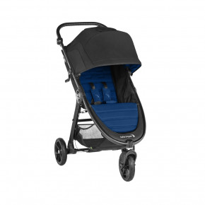 Baby Jogger City Mini GT 2 - Windsor