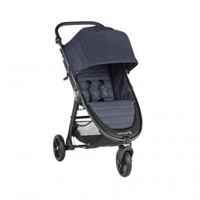 Baby Jogger City Mini GT 2 - Carbon