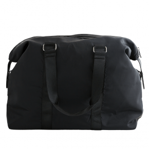 Heybasic Shopper, veske - sort