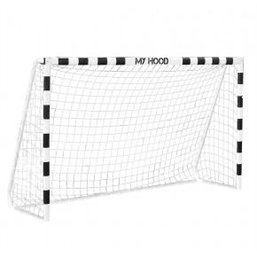 My Hood Fotballmål 300x200 cm - Liga
