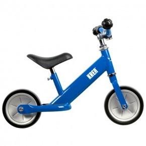 KREA Løpesykkel - Blå