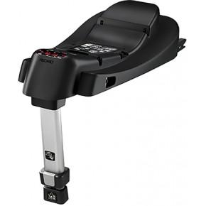 RECARO SmartClick Base til Bilstol