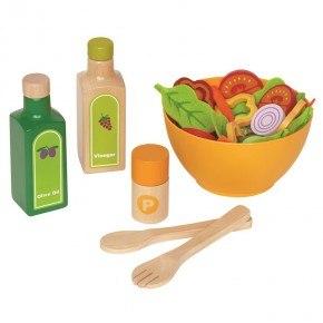 Hape - Lekemat - Garden Salad
