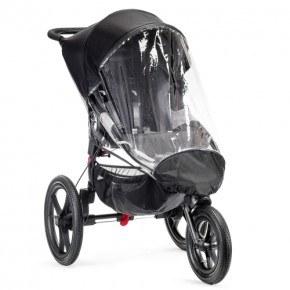 Baby Jogger Regntrekk til Summit X3